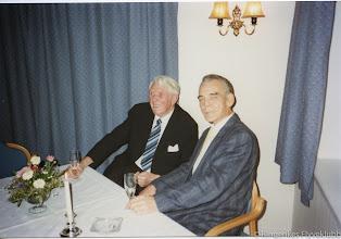 Photo: RFK, Eggemoen