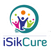 iSikCure