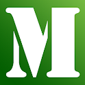 Mizoram Lottery Results icon