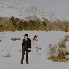 Wedding photographer Stefano Pettine (StefanoPettine). Photo of 03.02.2017