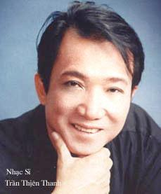 Image result for trần thiện thanh