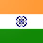 India VPN - Plugin for OpenVPN