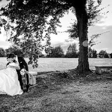 Wedding photographer Piero Beghi (beghi). Photo of 01.04.2015