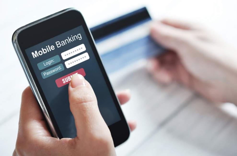 Ngành ngân cảnh báo hàng khuyến cáo khách hàng cần tỉnh táo trước các thủ đoạn lừa đảo công nghệ cao