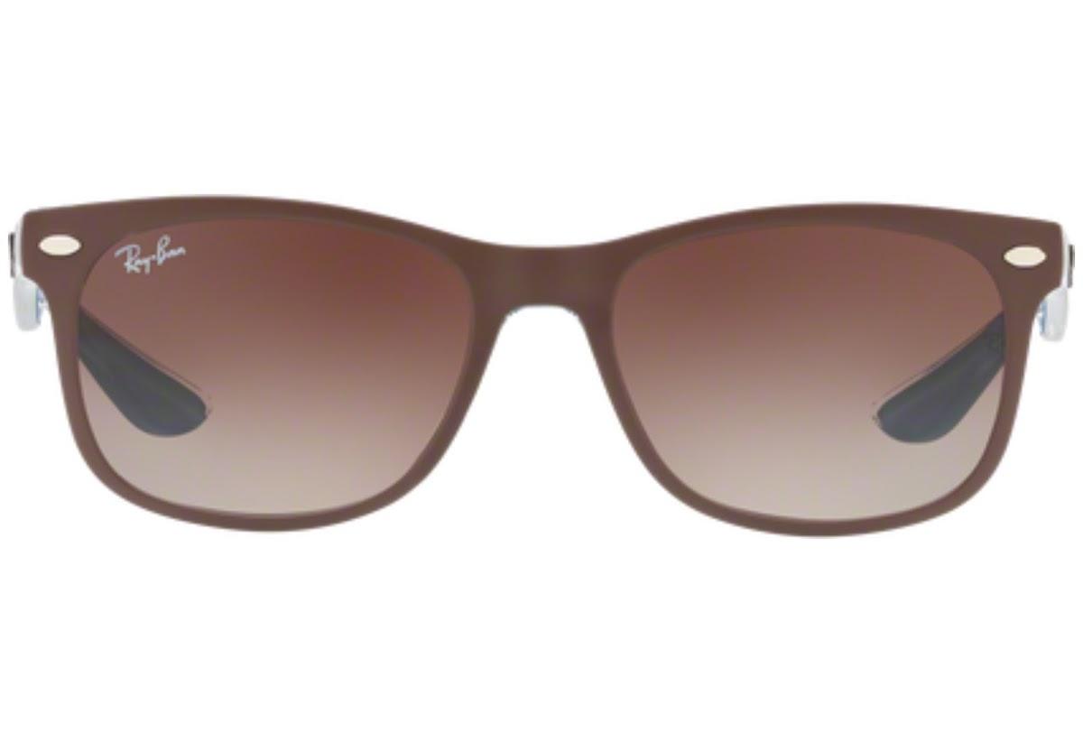 aebd7e6dbe Comprar Gafas de sol Ray-Ban Junior Junior New Wayfarer RJ9052S C47 703513  | Blickers