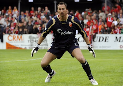 Tristan Peersman évoque le premier contrat de son jeune fils au PSV