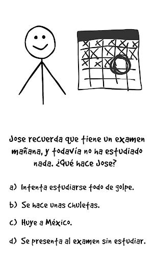 Se como Jose 1.2.9 screenshots 2
