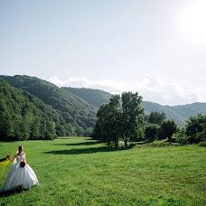 Wedding photographer Evgeniy Kudryavcev (kudryavtsev). Photo of 07.10.2017
