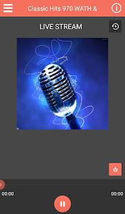 970 WATH- screenshot thumbnail