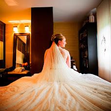 Wedding photographer Miguel Civantos (MiguelCivantos68). Photo of 09.12.2017