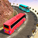 Bus Racing - Offroad 2018 (game)
