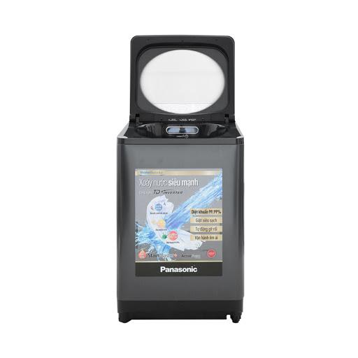 Máy-giặt-Panasonic-Inverter-11.5-Kg-NA-FD11VR1BV-3.jpg