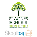 St Agnes Primary School icon