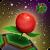 Melon Clicker file APK Free for PC, smart TV Download