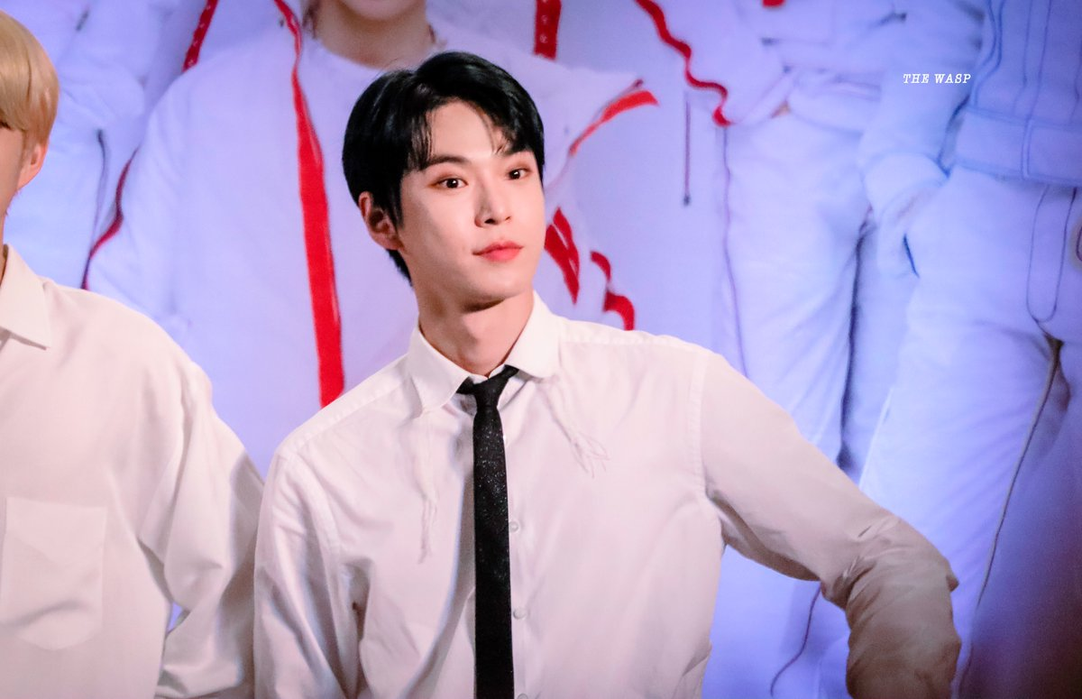 nct doyoung