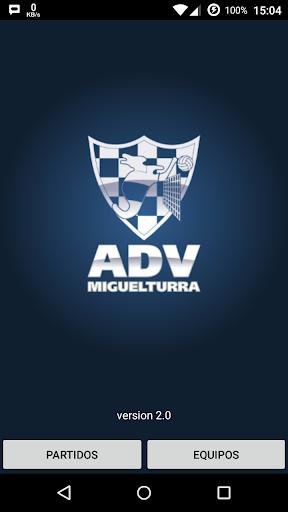 ADV Miguelturra