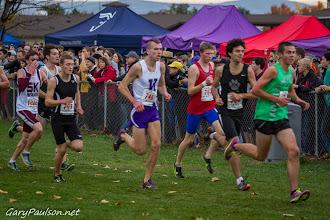 Photo: 4A Boys - Washington State Cross Country Championships   Prints: http://photos.garypaulson.net/p358376717/e4a5c64ec