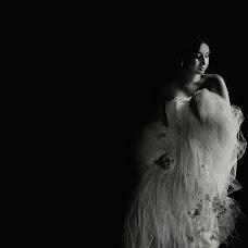 Wedding photographer Aleksey Aleynikov (Aleinikov). Photo of 11.09.2017