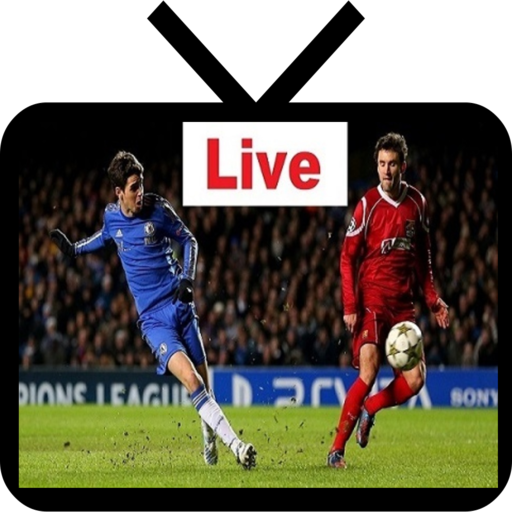 Live Sports Tv Football
