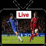 Live Sports Tv Football 1.0.1