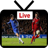 Tải Game Live Sports Tv Football