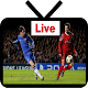 Download Live Sports Tv Football For PC Windows and Mac