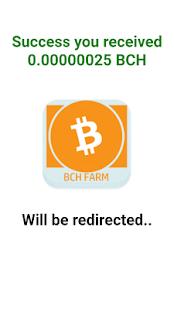 BCHFARM - náhled