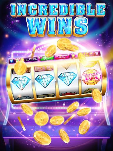 ud83cudfb0 Slots Craze: Free Slot Machines & Casino Games  screenshots 16