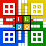 Ludo: Classic King
