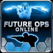 Future Ops Online Premium FPS