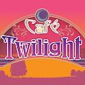 Café Twilight icon