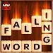Falling! Word Game - Brain Training Games icon