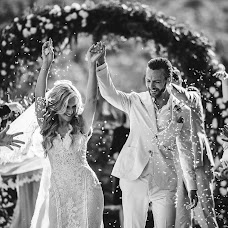 Свадебный фотограф Daniele Torella (danieletorella). Фотография от 05.06.2019