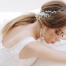 Wedding photographer Vera Cayukova (tsayukova). Photo of 14.07.2018