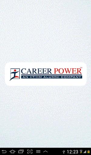 Career Power Online Speed Test