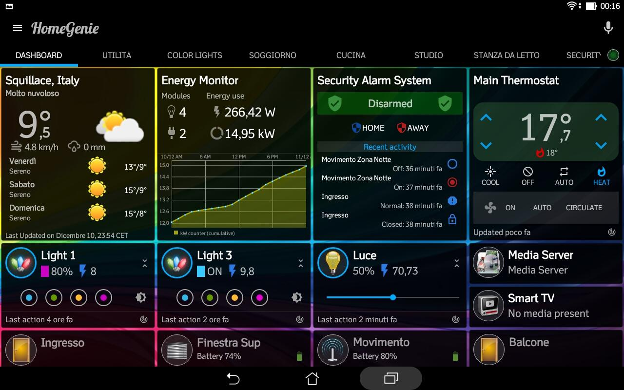 BubbleUPnP for DLNA  Chromecast  Smart TV  Apps on