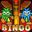 Bingo Jungle
