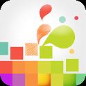 ColorPen Sketch icon