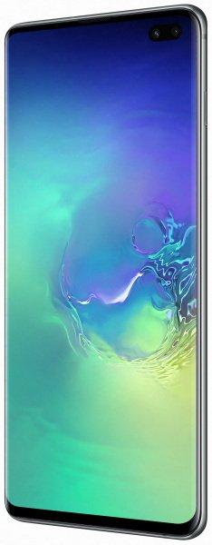 Смартфон Samsung Galaxy S10+