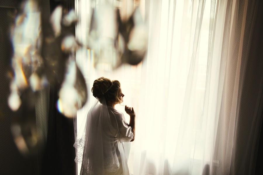 Свадебный фотограф Анна Кова (ANNAKOWA). Фотография от 01.11.2018