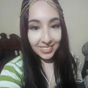 Foto de perfil de paoo89
