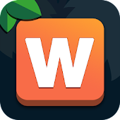 Word Jungle: Spelling Puzzles