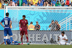 """Luis Suarez évoque sa morsure : """"J'étais vraiment méchant"""""""