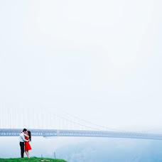 Wedding photographer Tim Ng (timfoto). Photo of 18.09.2018