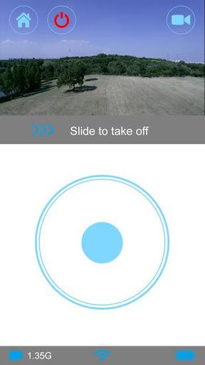 AirSelfie 1.2.9 screenshots 2