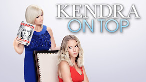 Kendra on Top thumbnail