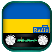 Radio Ukraine FM & Radio Ukraine