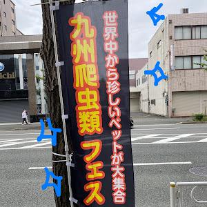 ハイエースのカスタム事例画像 塗装屋和さんさんの2020年10月11日21:32の投稿