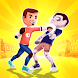 Swipe Fight! - Androidアプリ