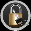 My Passwords Generator icon